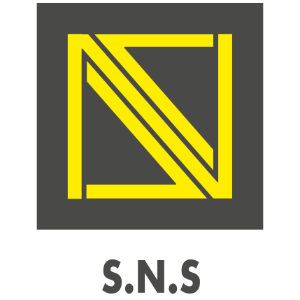 S.N.S. filiale d'INDUSTRIES CONCEPT